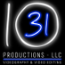 10:31 Productions, LLC Avatar