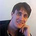 Tibor Avatar