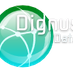 DignusData