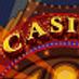 crys casino