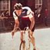 profile image of Martin Wood
