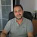 David Barriere profile image