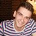 Marius Cristea's profile picture