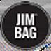 Jimbag Ant