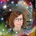 Laetitia le Marec profile image