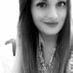 Celine Prd profile image