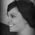 Lisa Ribeiro Fiori profile image