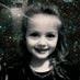Murielle Lvns profile image