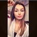 Mélanie Pm profile image