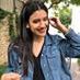 Zineb Karoum profile image