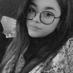 Manon Chevarin profile image