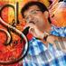 Sunil Pradhan