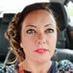 Myriam Danet profile image