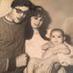 Imane Alaoui profile image