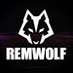 Remwolf Drelon