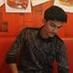 Naeem Mahmud