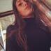 LyNa Mahiout profile image