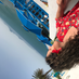 Lyna Boumbar profile image
