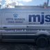 MJS Plant Service & Repair Ltd