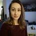 Laura Legendre profile image