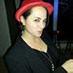Lucille Darladirladadar profile image