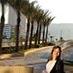 Sarra Haddam profile image