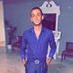 Amine Lahrichi profile image