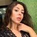 Imane Benchemsi profile image