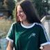 Constance Van Lint profile image