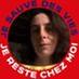Virginie Carole Mallet profile image