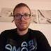 Jason Matifas profile image