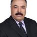 Dr.shorsh  Ali Ahmad