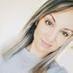 Adeline Manreza profile image