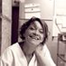 Francine Manescau profile image