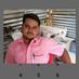 Sachin ratnakar thombre