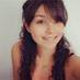 Sarah Rodrigues profile image