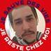 Arnaud Leparain profile image