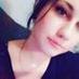 Elisa Houy profile image