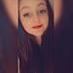 Clothilde Gallo profile image