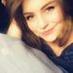 Maëva Parmeggiani profile image