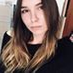 Clara Maroselli profile image