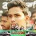Asif Mahmud