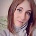 Laeticia Langenberg profile image