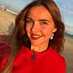 Caroline Perrin profile image