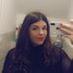 Margot Mqt profile image