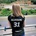 Allisson Begue profile image