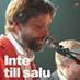 Torbjörn Engström