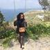 Yousra Lamsyah profile image