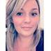 Nelly Csn profile image