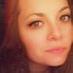 Madeline Richard profile image